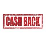 cashback crowdsave