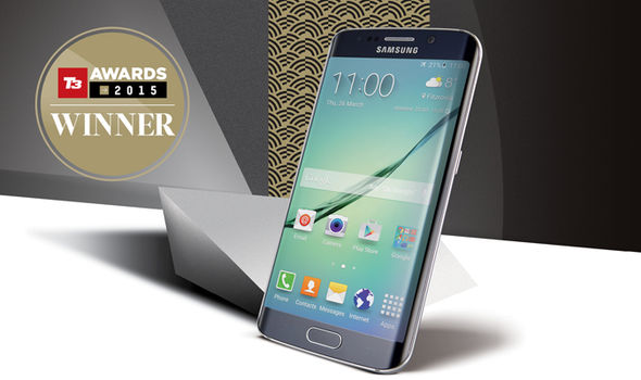 smartphone-of-the-year-smartphone-of-the-year-2016-phone-of-the-year-2016-t3-awards-winner-t3-awards-samsung-galaxy-s6-edge-appl-348494